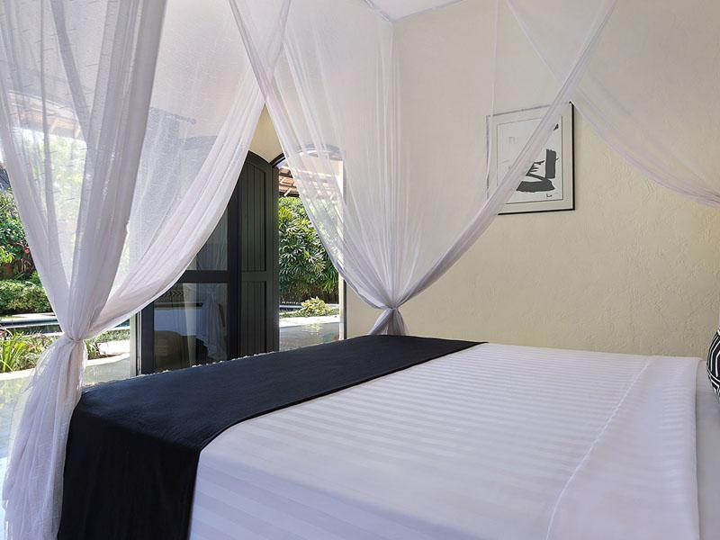 the-villas-bali-two-bedroom-4