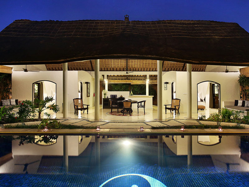 the-villas-bali-two-bedroom-pool-1