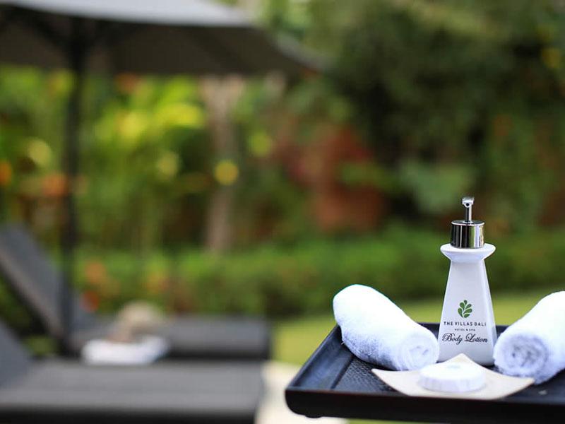 the-villas-hotel-ans-spa_0433