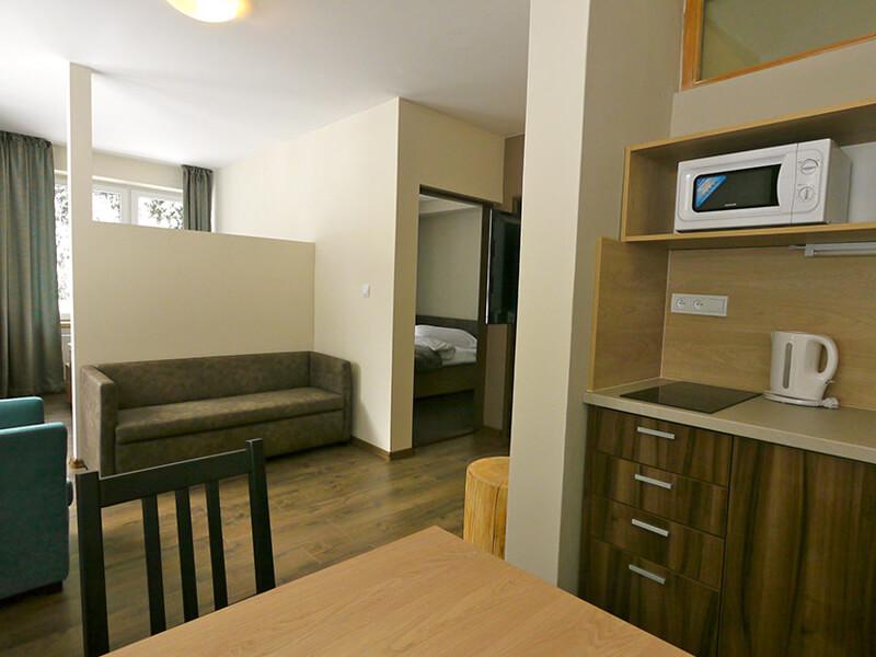 1-bedroom-2