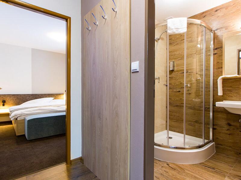 1-bedroom-5