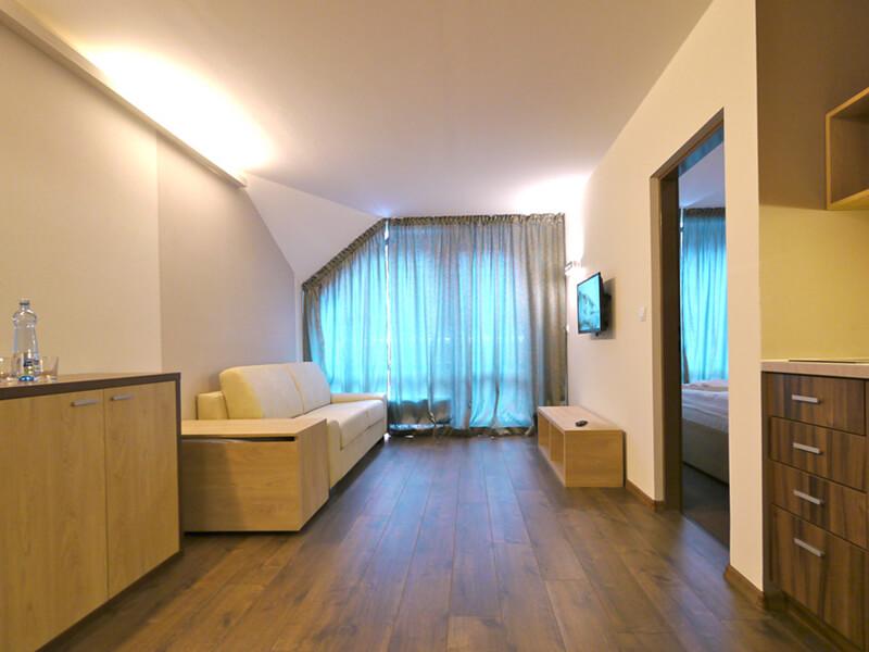 1-bedroom-delux-4
