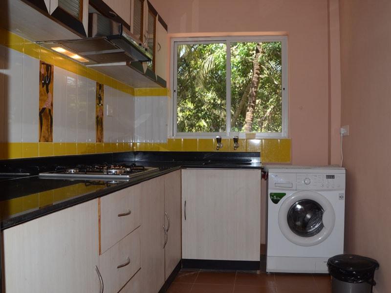 2 Full fleged Kitchen (3)-min