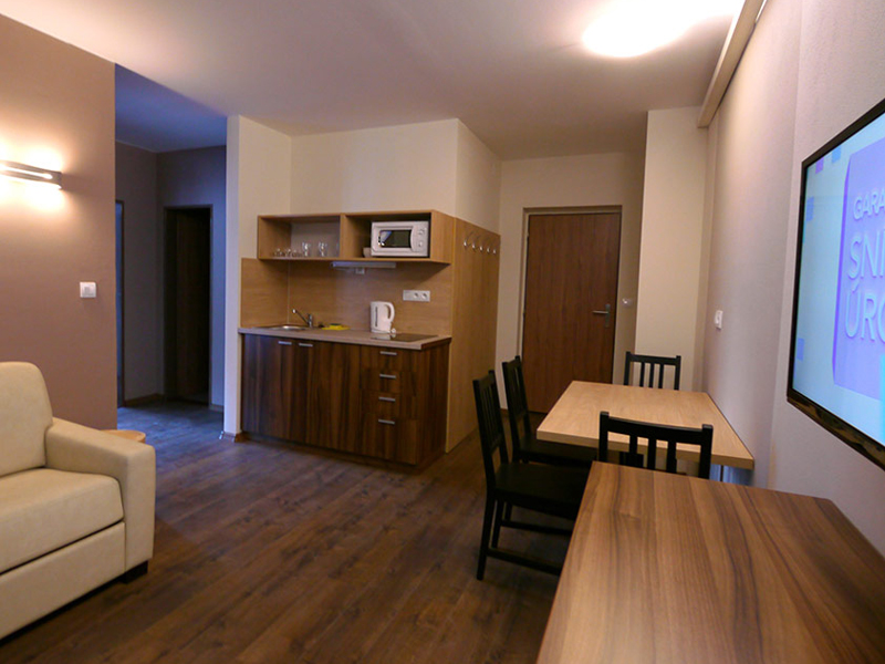 2-bedroom-3