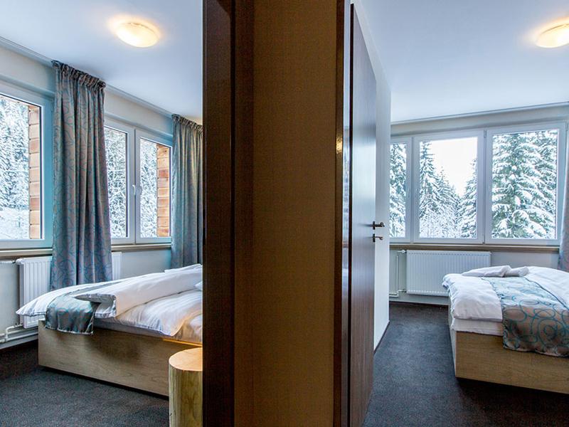 2-bedroom-4