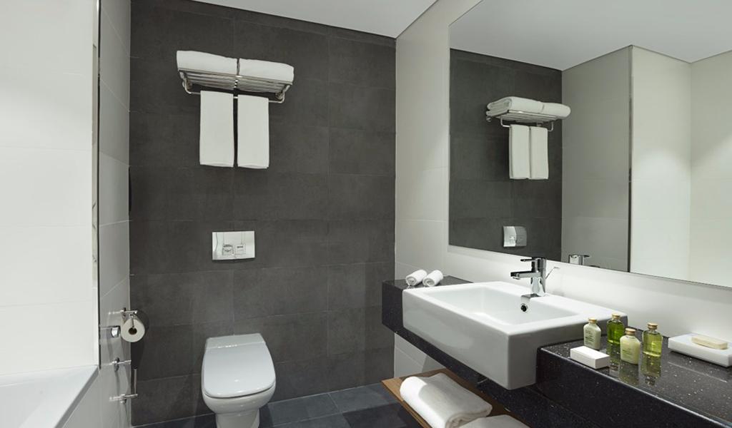 47488_bathroom_premiumroom