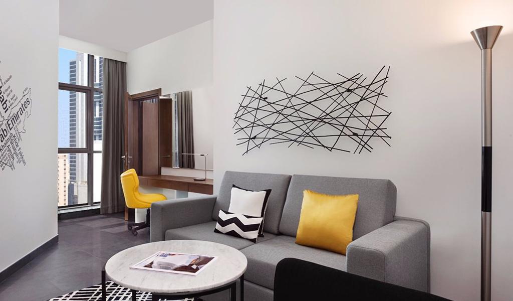 47488_guest_room_family_room_living_room_setup