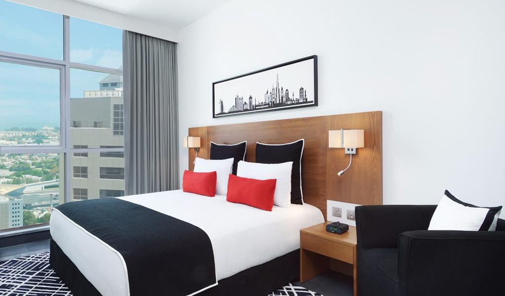 47488_guestroom_premiumroom_bedroom