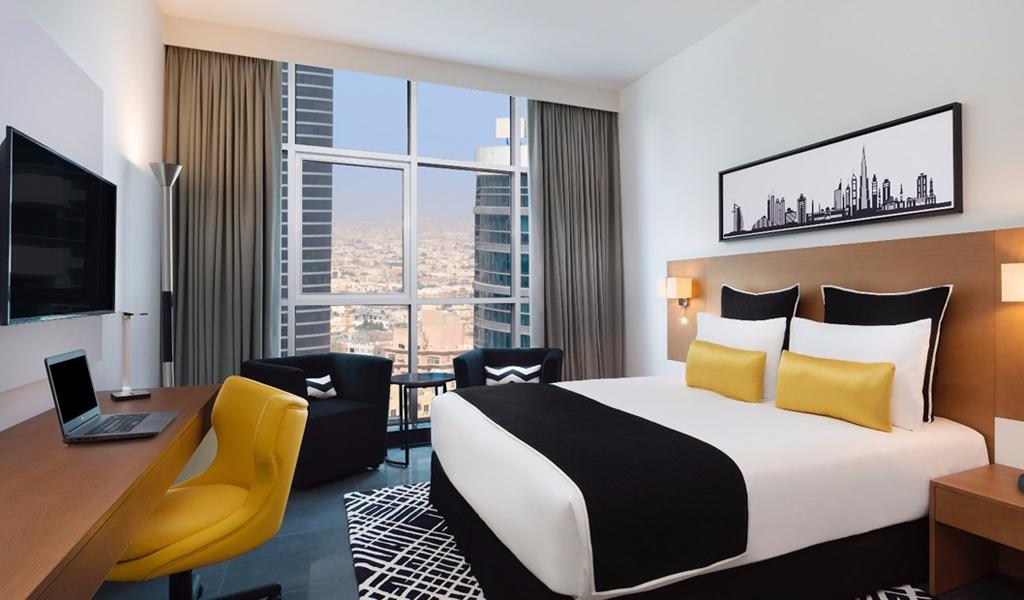 47488_guestroom_trypking