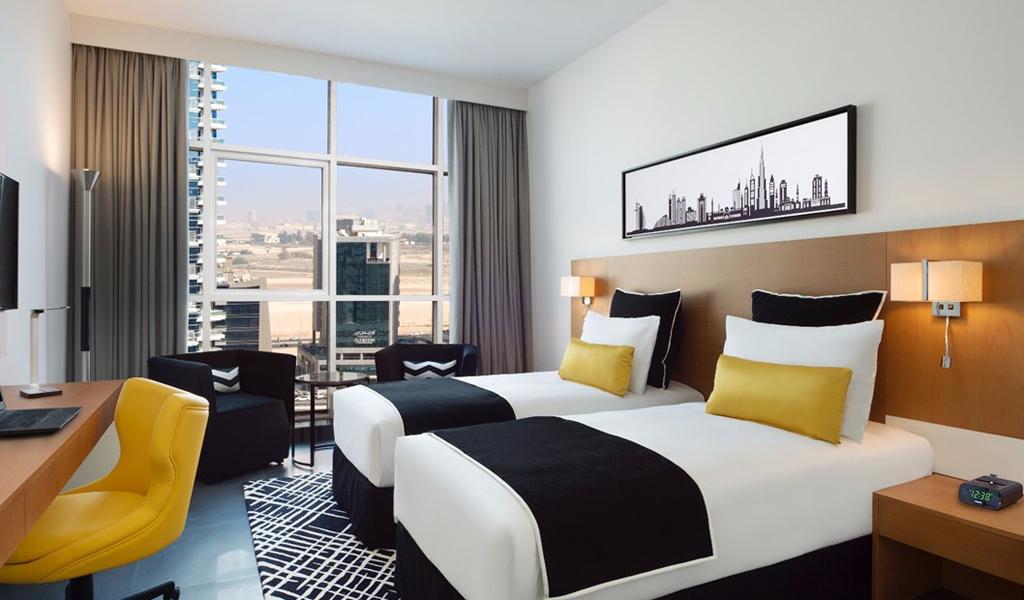 47488_guestroom_tryptwin