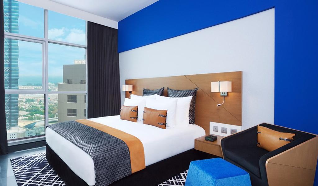 47488_guestroom_vyp_kingroom