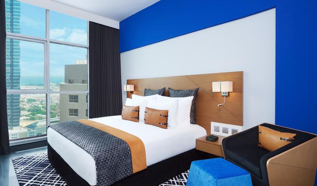 47488_guestroom_vyp_room