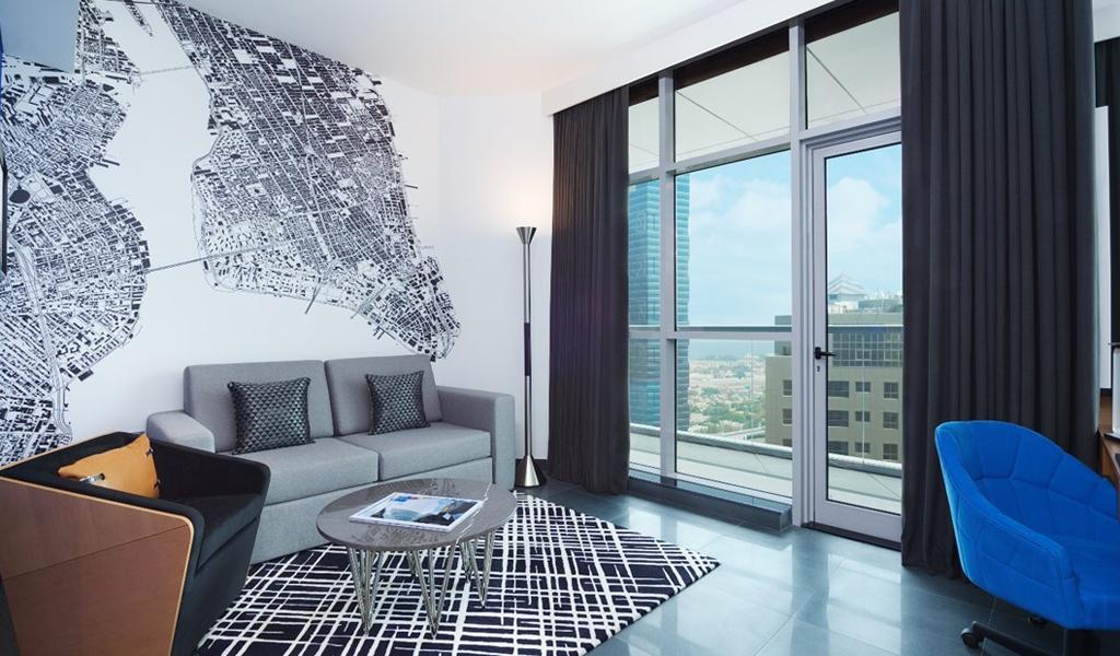 47488_guestroom_vyp_room_livingarea