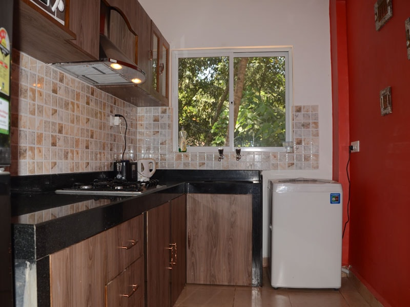 8 A's Full fleged Kitchen (1)-min