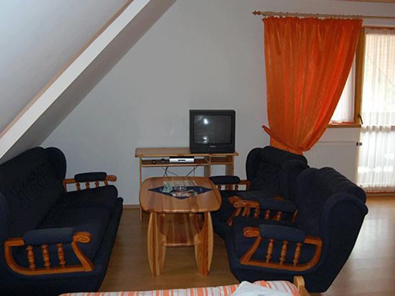 Apartmán4_1
