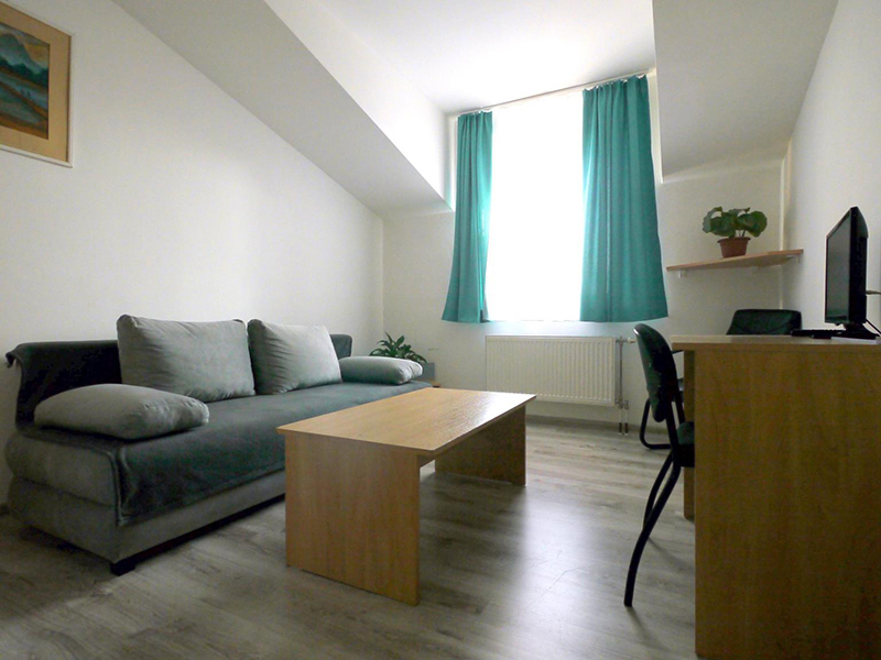 Apartment7