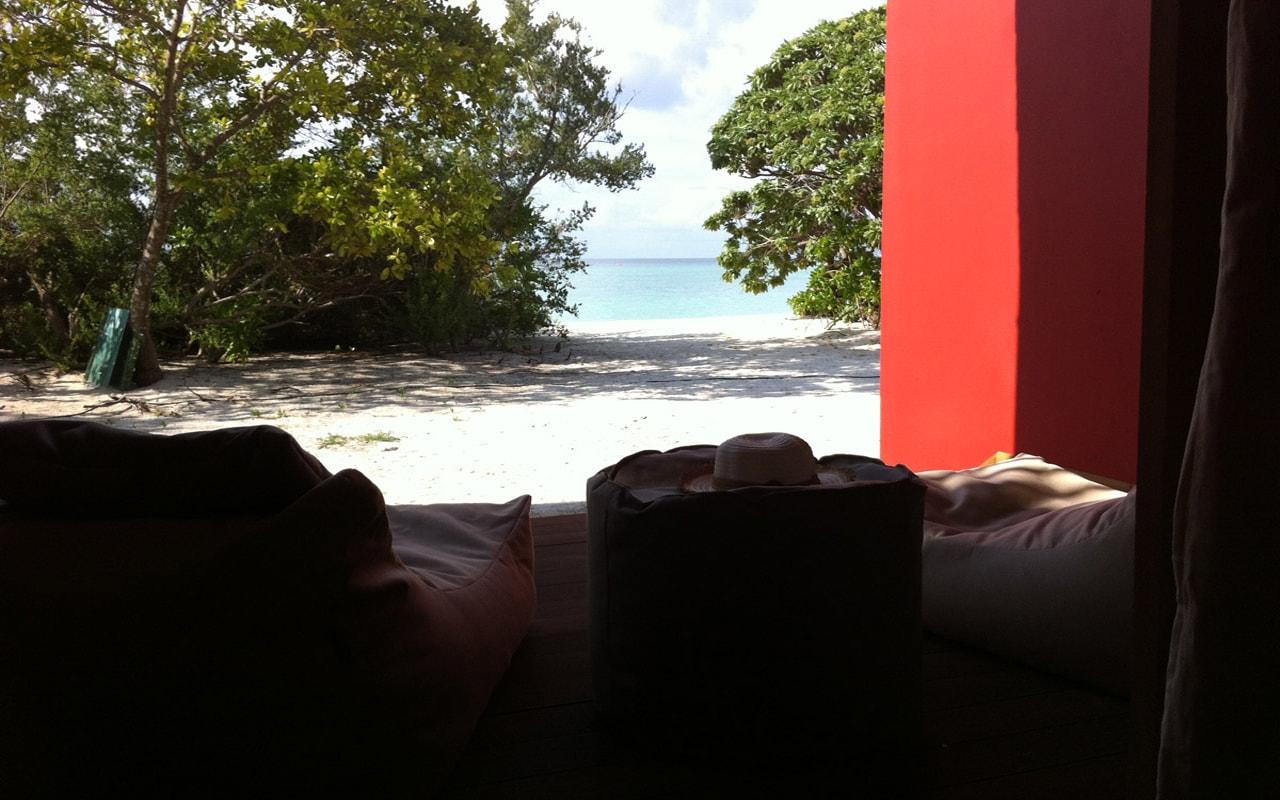 Beach-Front3-min