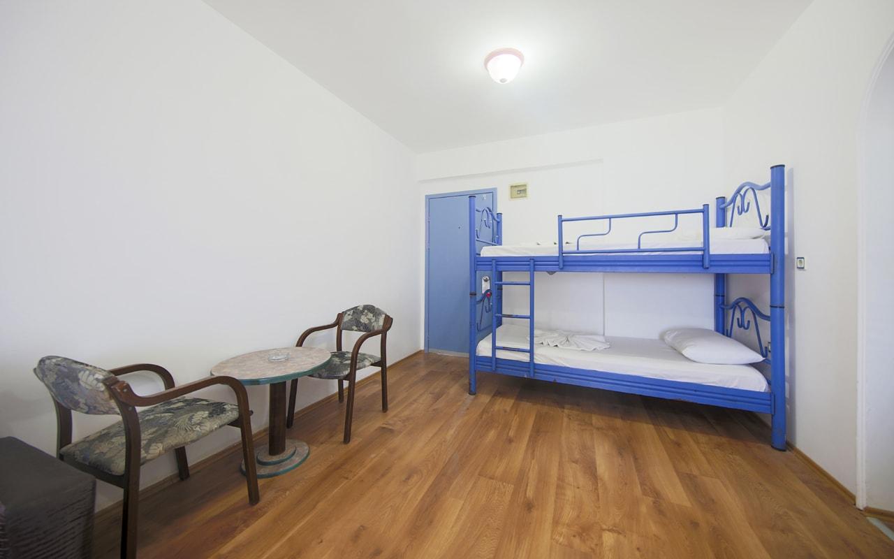 Blue Night Hotel (34)