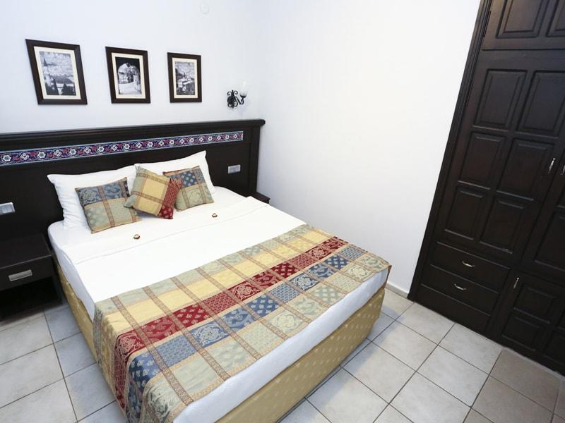 Blue Sky Hotel Alanya (13)
