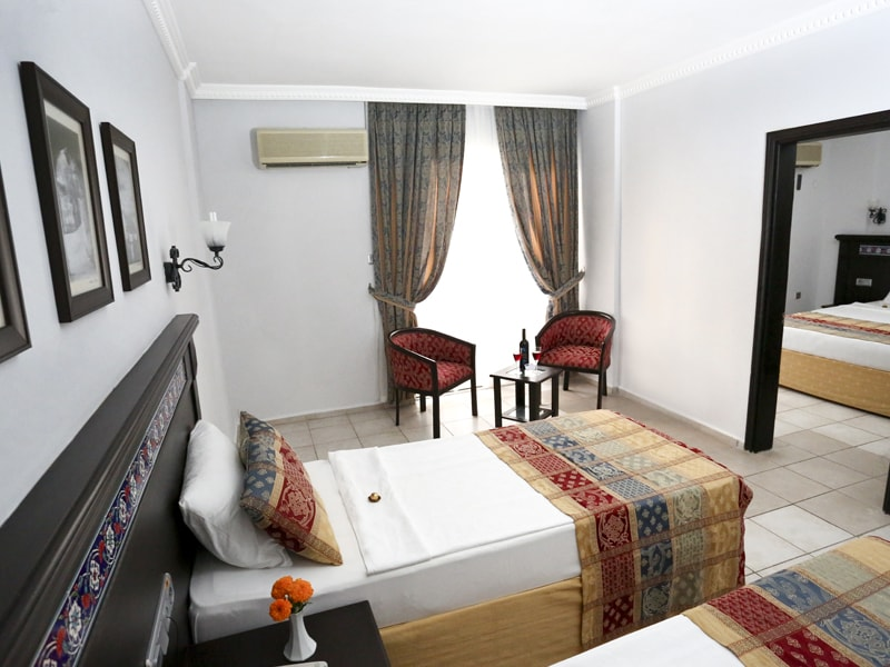 Blue Sky Hotel Alanya (14)
