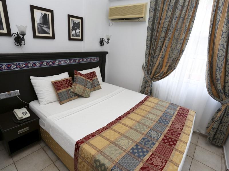Blue Sky Hotel Alanya (15)