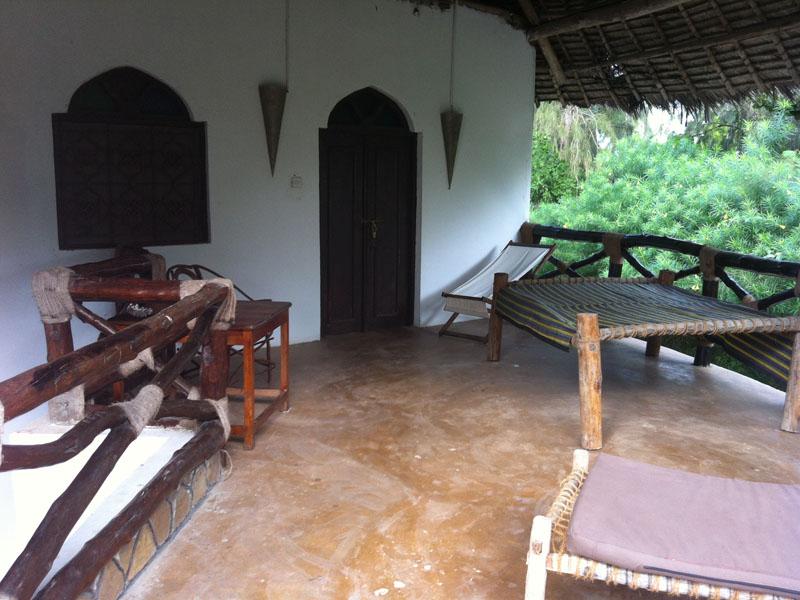 Casa Umoja (28)