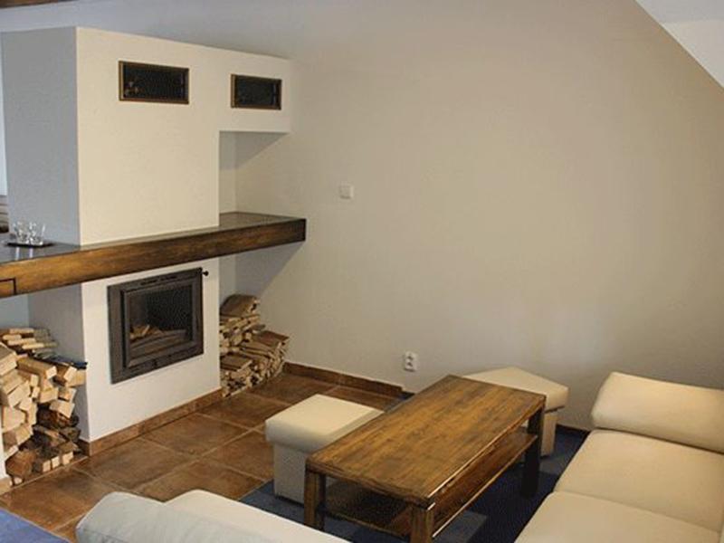 Dvojspálňový apartmán2_1