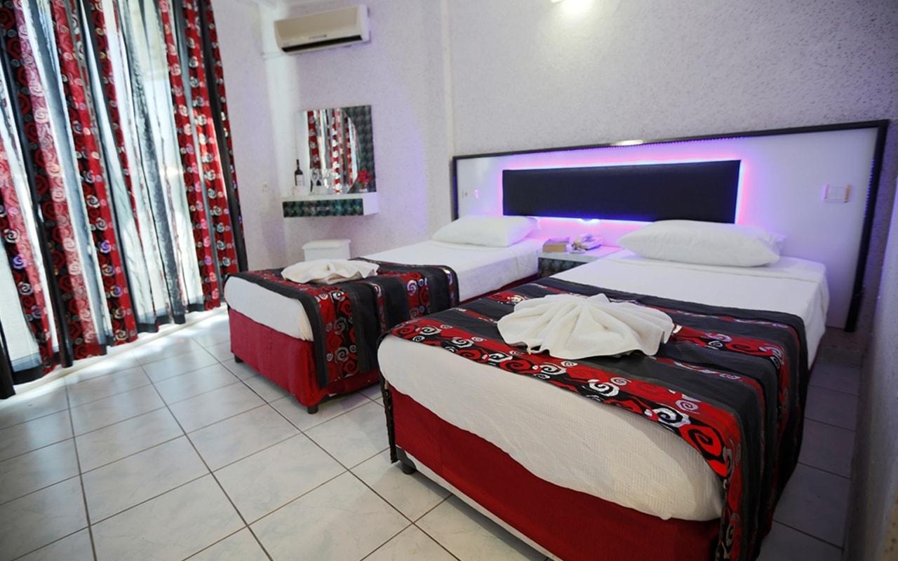 Hotel XO Alanya (13)