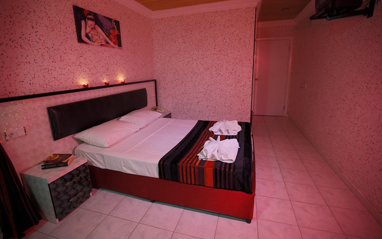 Hotel XO Alanya (8)