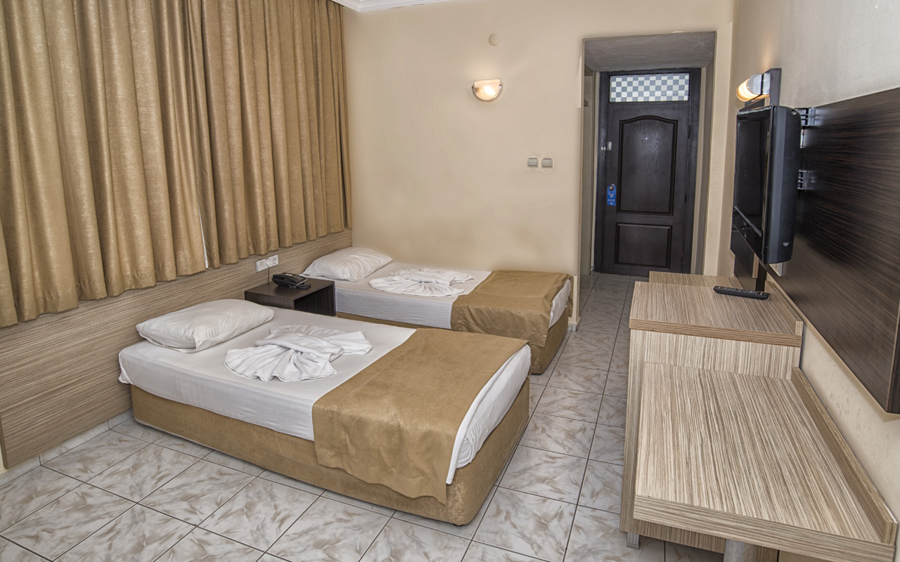 Kleopatra Bavyera Hotel (13)
