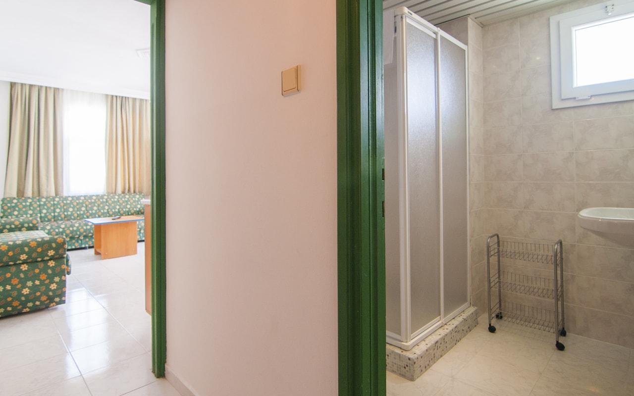 Margarita Apart Hotel (14)