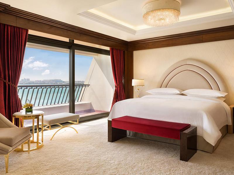 Royal Suite (2)