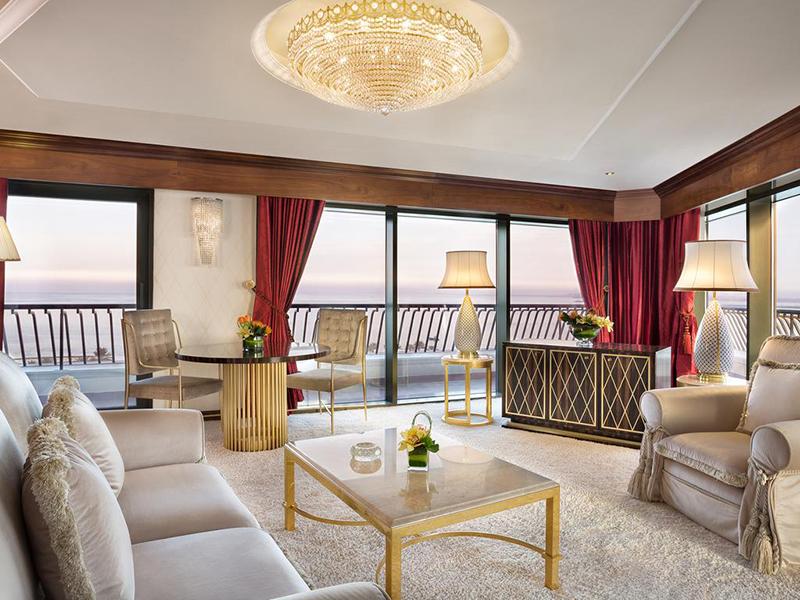 Royal Suite (3)