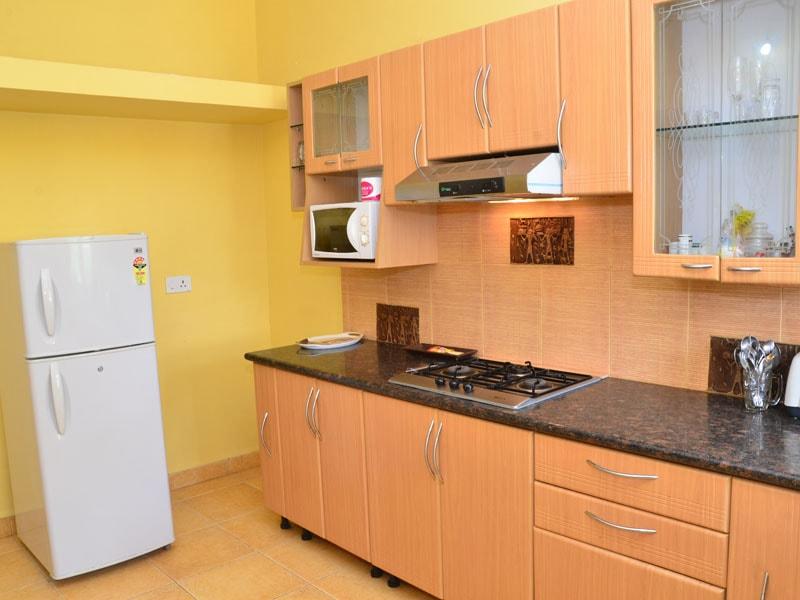 Same Kitchen-min