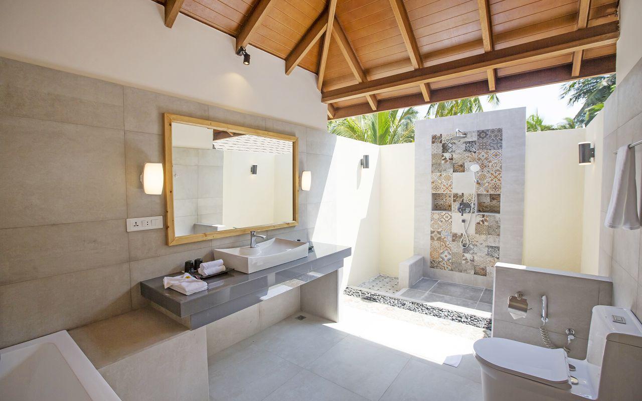 becah villa (4)
