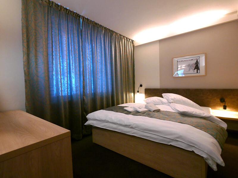 double-bedroom-4