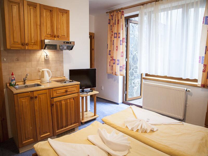room2c