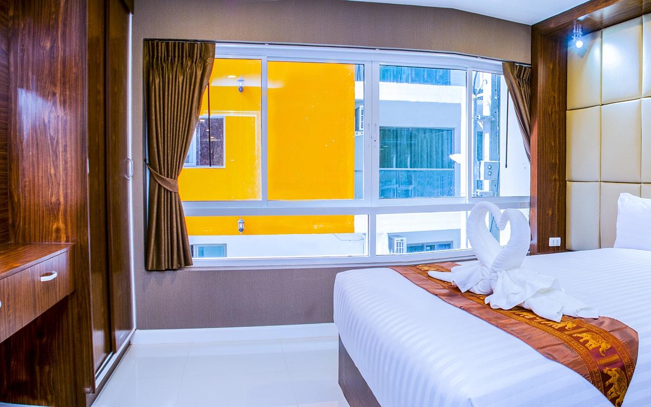 2 Bedrooms_05-min