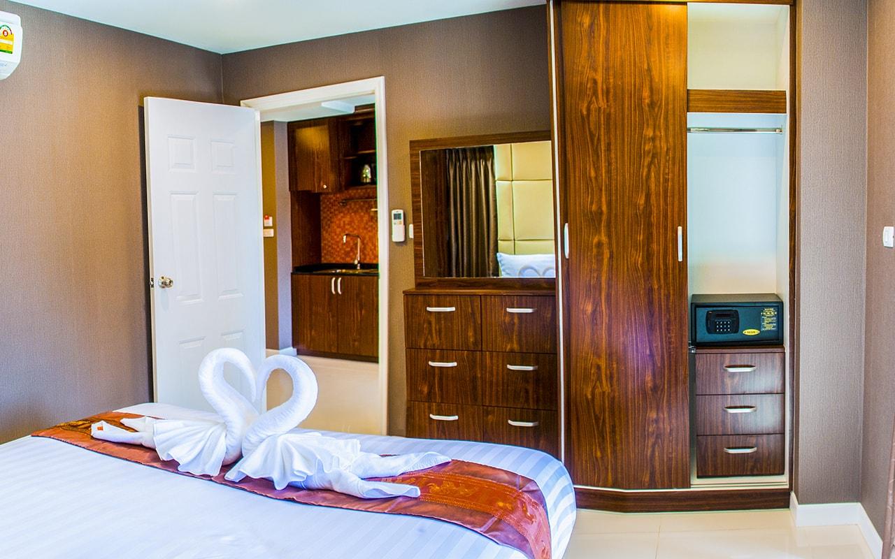 2 Bedrooms_09-min