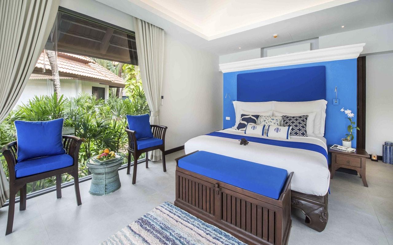 Akyra Beach Club Phuket (11)