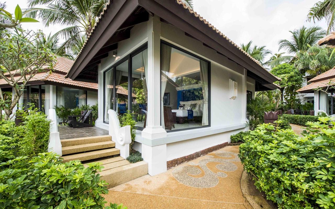 Akyra Beach Club Phuket (12)