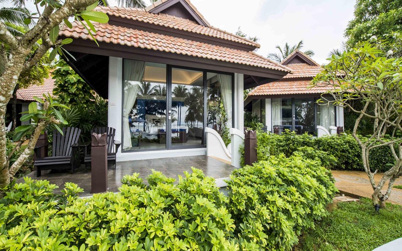 Akyra Beach Club Phuket (13)
