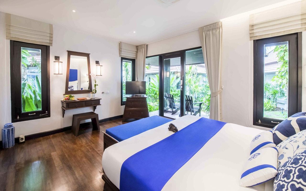 Akyra Beach Club Phuket (35)