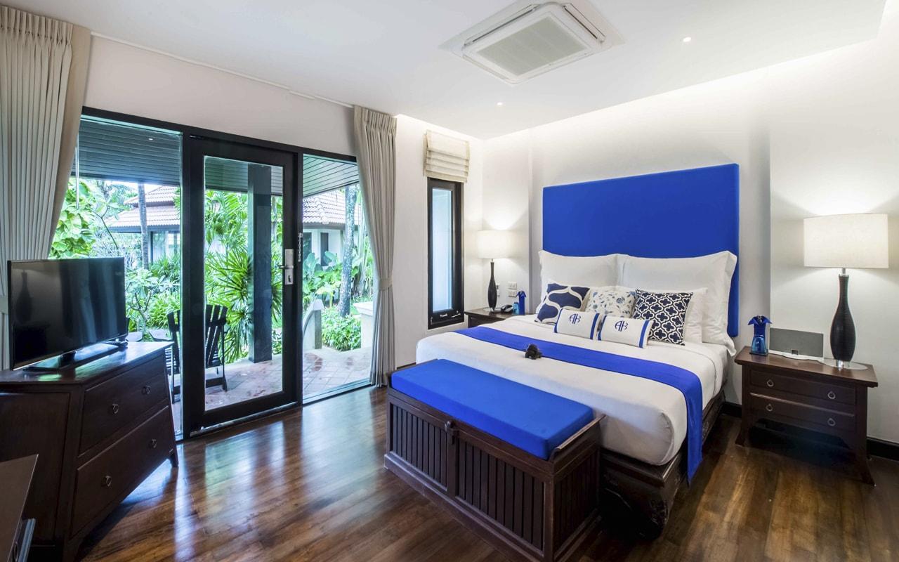 Akyra Beach Club Phuket (36)