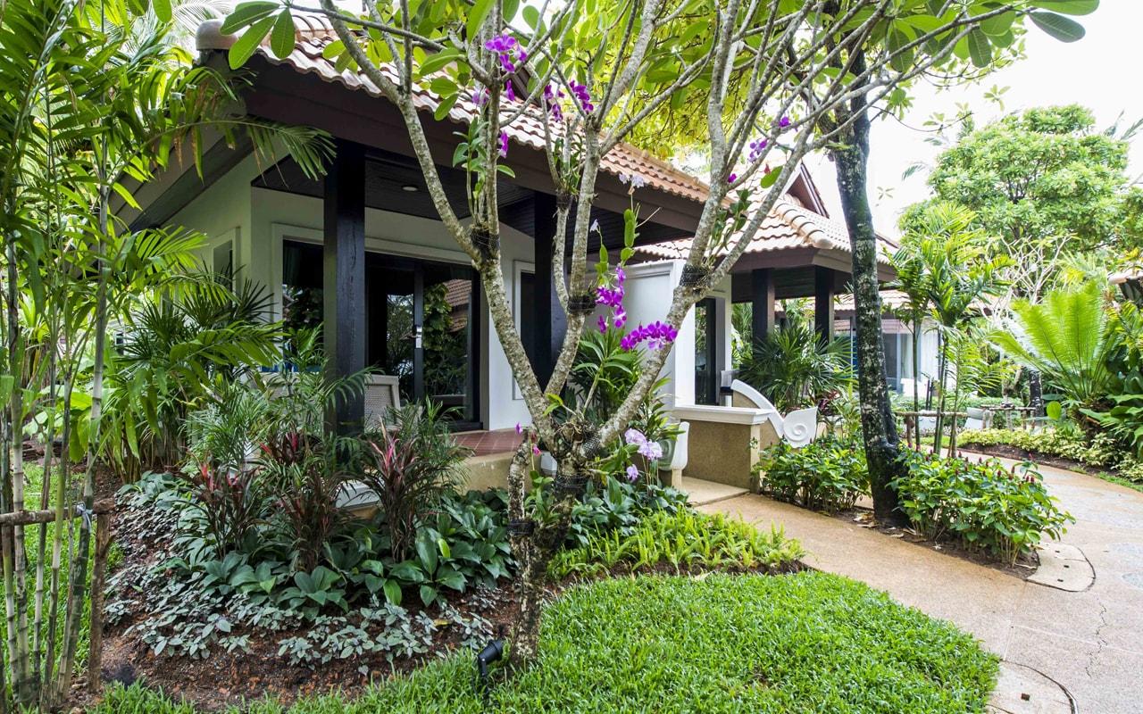 Akyra Beach Club Phuket (40)