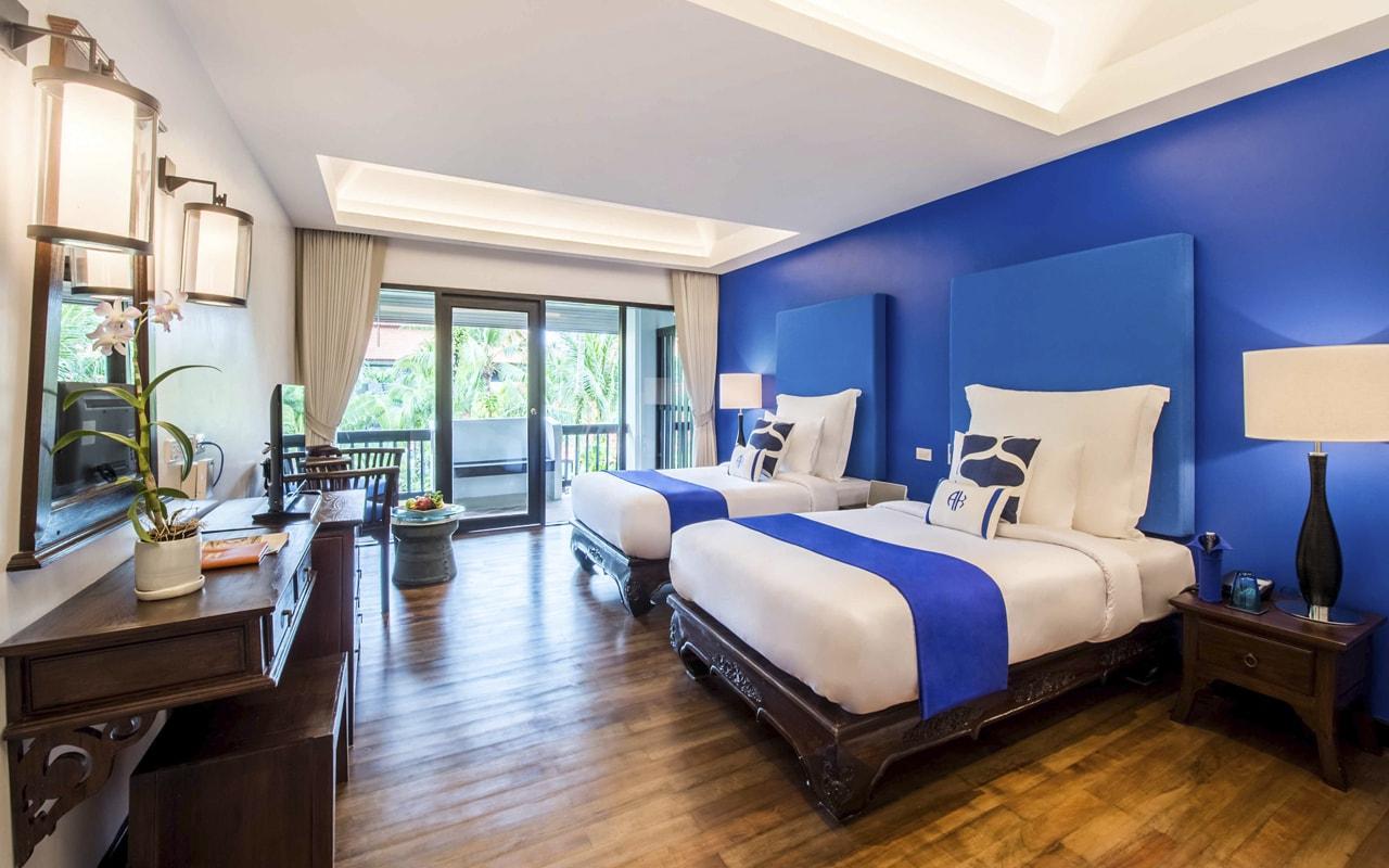 Akyra Beach Club Phuket (48)