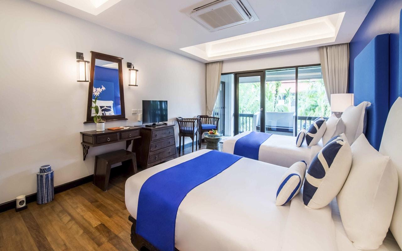 Akyra Beach Club Phuket (49)