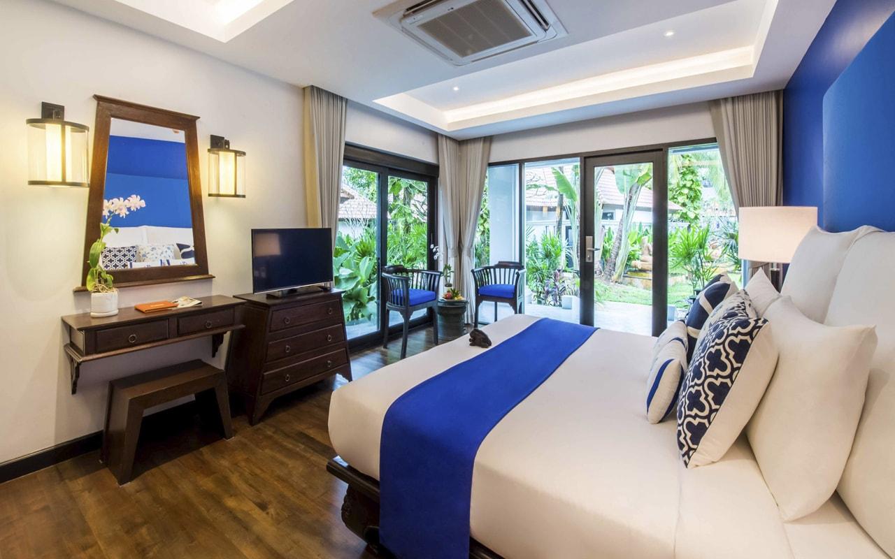 Akyra Beach Club Phuket (53)