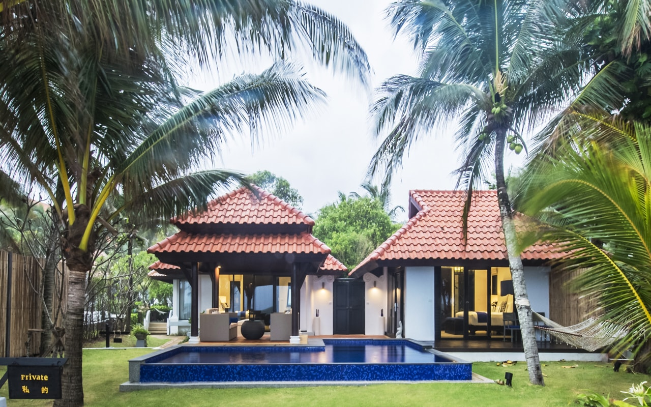 Akyra Beach Club Phuket (68)