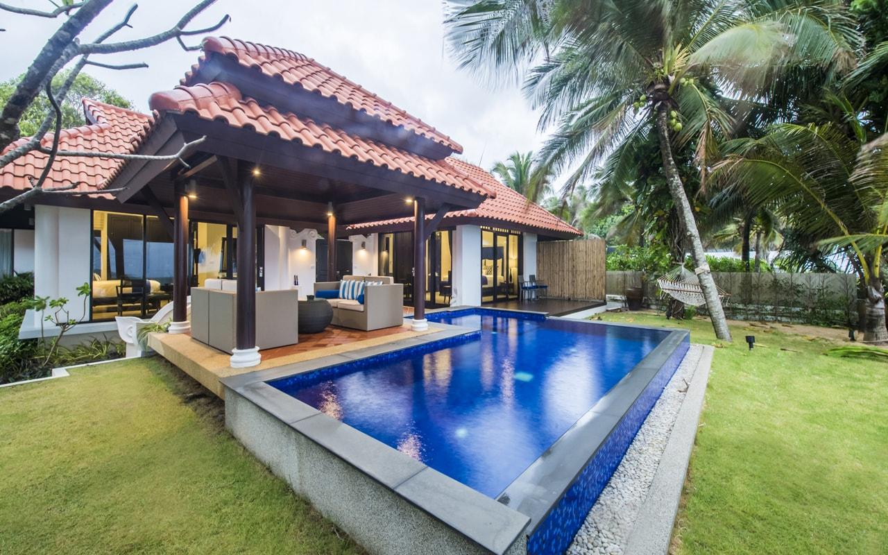 Akyra Beach Club Phuket (69)
